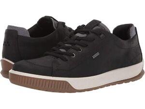 ECCO Byway Tred GORE-TEX® Sneaker - 9-9.5 - 43EU