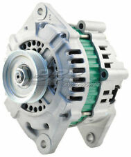 HIGH OUTPUT NISSAN 300ZX ALTERNATOR (13324)W/ TURBO 90-96 120AMP
