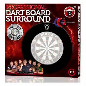 BULL'S Pro Dart Board Surround 1tlg.