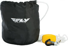 FLY RACING HEAVY DUTY ANCHOR BAG BLACK HD ANCHOR BAG BLK