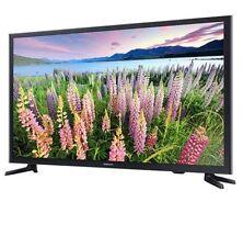 """LED TV Full HD Smart Samsung 32"""" Class 1080p, 60Hz Movie (UN32J525D) Refurbished"""