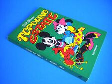 § TOPOLINO ESTATE ! Classici Disney 1° Serie N. 40 - 1971 !!  NUOVISSIMO !!