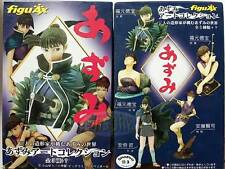 FiguAX Yu Koyama Azumi Japanese Manga Art Collection Figure Ueto Aya Ninja Deal