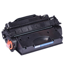 1PK CE505X 05X Black Toner FOR HP LASERJET P2055 P2055DN P2055X