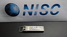 Brocade GBIC Module 8G SW -   transmetteur 8 Gigabit FC 57-1000117-01/88y6419
