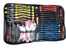 Auto Repair Tools Electrical Service Tools Automotive Lead Tool KIT Test Wires