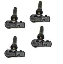 4 New Oem 56029398ab 68241067ab Chrysler Jeep Dodge Tpms Tire Pressure Sensor Fits Dodge Ram 1500
