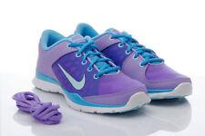 36,5 Scarpe da ginnastica rosa Nike per donna