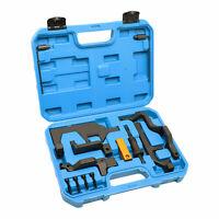 Camshaft Engine Timing Tool for BMW Mini N12 N13 N14 N16 N18 Peugeot 1.6T DS