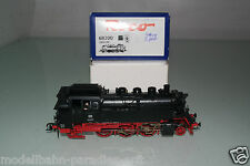Roco Spur H0 AC 68200 Dampf-Lok BR 64 der DB /  Digital (JM694) OVP