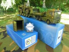 Camions miniatures Conrad