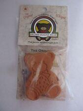 Brown Sugar Bear. Harold Import #54923 Keeps Brown sugar, cookies, crackers New