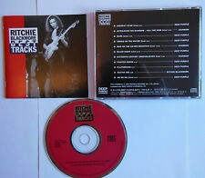 RITCHIE BLACKMORE    BEST TRACKS