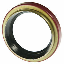 PTC OIL SEAL USING NATIONAL # 710241 SKF #16015       see ship tab for discounts