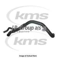 New JP GROUP Radiator Cooling Hose 1114302700 Top Quality