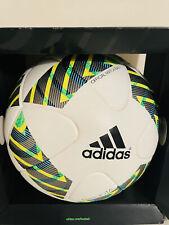 Adidas Errejota Official Match Ball 2016