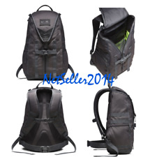 14da55245b 🆕🔥 Nike Training Backpack Training Military Nike SFS Recruit Gray  BA5550