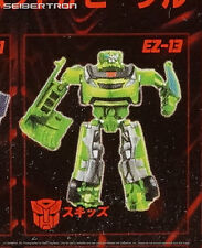 EZ-13 SKIDS Transformers Revenge of the Fallen Collection Takara Legends ROTF