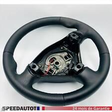 Volant en Cuir Volant Neuf Peugeot 307 96345022