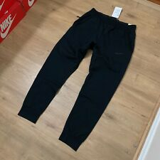 New Nike Tech Pack Knit mens Track Pants Fleece Air Max Tracksuit Joggers M