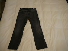 true religion jeans SECTION RICKY SIZE 30
