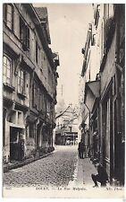 Rouen Unposted Collectable French Postcards