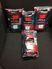 FRUIT OF THE LOOM  12 PK BOXER BRIEFS-MEN IN FAMOUS BRAND ALL-ASST