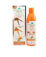 Nature Secret Pure Carrot Oil Lightening Lotion 350ml