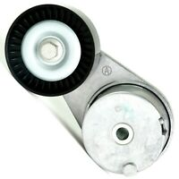 NEW Continental Belt Tensioner Assembly 49258 Chevy Cavalier Sunfire 2.2 1998-02