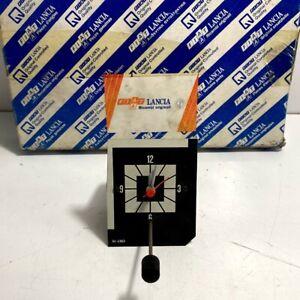 Watch Electronic Lancia beta Original 82301155