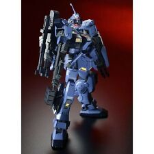 Bandai Gundam 1/144 HGUC RX-80PR Palerider (Ground Heavy Equipment) (Model Kit)