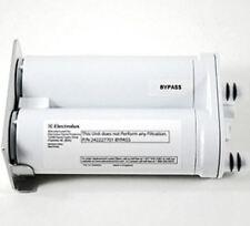 241944301 Frigidaire Refrigerator Water Filter Bypass 241944301