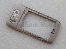 Original Nokia E72 E 72 B - Cover | Mittelcover | IHF Speaker Topaz Brown NEU