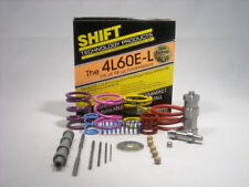 K4L60ELV - 4L60E, SUPERIOR SOLUTIONS KIT WITH VALVE, FITS ALL 1998-UP TRANS