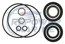 Prop Shaft Seals For Volvo Penta Duo Prop Sterndrives 280DP, 290DP, DP, DPX