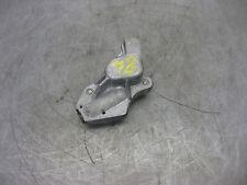 DAEWOO Chevrolet MATIZ (KLYA) 0.8 Halter(78)