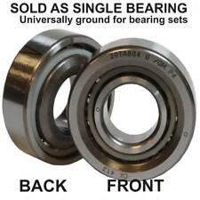 20TAB04 Angular contact bearing (Quality made in Japan)