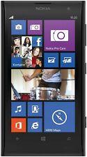 Nokia Lumia 1020 Smartphone (4,5 Zoll 32GB Speicher 2GB RAM) Schwarz Gebraucht