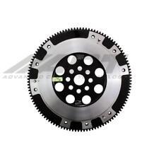 ACT Clutch Flywheel-XACT Flywheel Streetlite Advanced Clutch Technology 600110
