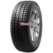 PNEUMATICI GOMME WANLI S 1083 SNOWGRIP M+S 215/55R18 95V  TL INVERNALE