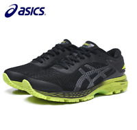 Men's Original Brand ASICS Gel Kayano 25 M Running Shoes Eur Size 40-45 US 7-10