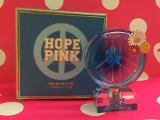 (1) Victoria's Secret HOPE PINK Eau De Parfum EDP 1.7oz/50ml Spray NEW