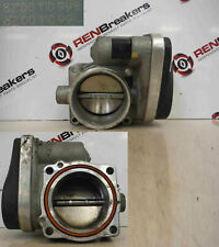 Renault Clio Sport MK3 200 197 2005-2012 2.0 16v Throttle Body 8200110998