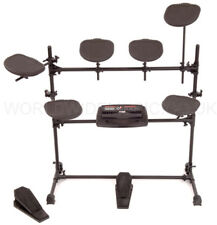 Performance Percussion PP400E Electronic Drum Kit - complete