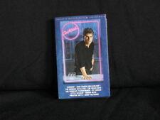 Cocktail. Film Soundtrack. Cassette tape. 1988. Made In Australia