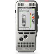 Philips Digital Pocket Memo DPM7000 Recorder  (Slide Switch) *NEW* - Make Offer