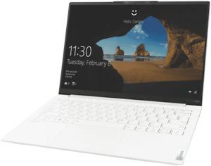 "NEW Lenovo 82EV003RAU Yoga Slim 7i Carbon 13.3"" i5 Laptop"