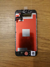 Apple iPhone 6s Black Replacement LCD Touch Screen & Digitizer Display Unit