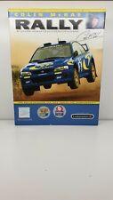 Colin McRae Rally - PC Big Box - 1998