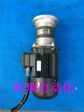 1pc 100% test Mv90-2200 B05 (by Ems or Dhl 90days Warranty)